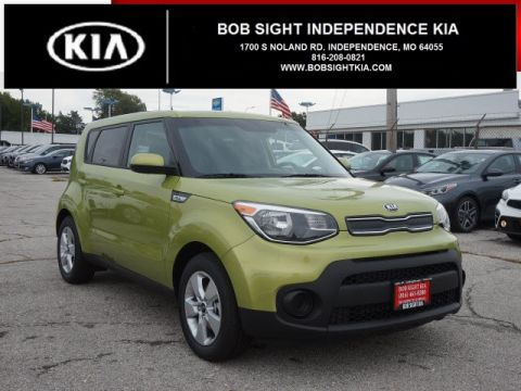 Other Vehicles You May Like. New 2019 Kia Soul Base